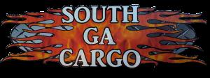 South Georgia Cargo Trailers